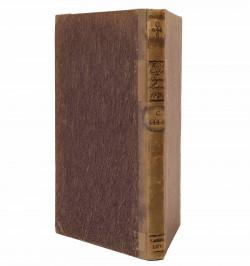 Bibliographie Alsacienne....