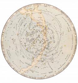 [Astronomie] Rare suite de...