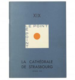 Revue Le Point. XIX – La...