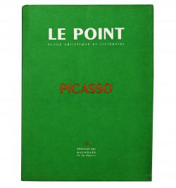 Revue Le Point. XLII -...