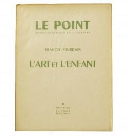 Revue Le Point. XLV –...