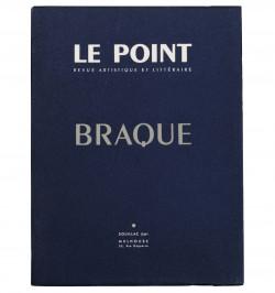 Revue Le Point. XLVI –...