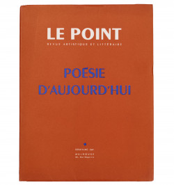 Revue Le Point. XLVIII –...