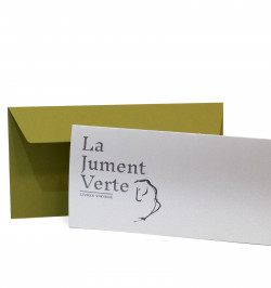 Gift card 125€