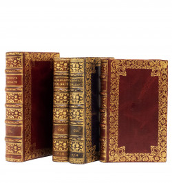 Almanach d'Alsace -...