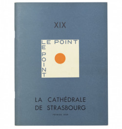 Revue Le Point. XIX - La...