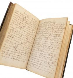 Oberrheinisches Kochbuch...