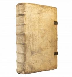 Biblia, das ist die gantze...