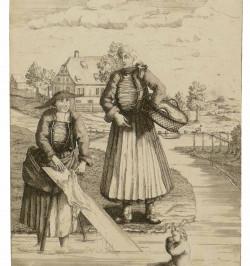 Alsace Françoise ou nouveau...