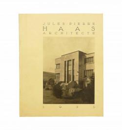 Jules Pierre Haas...