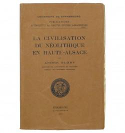 La civilisation du...