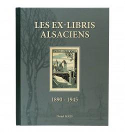 [Exclusivité] Les Ex-libris...