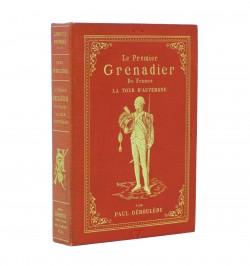 Le premier Grenadier De...