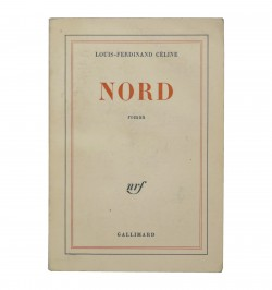 Nord.