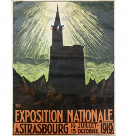 Exposition Nationale à...