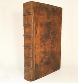 Rerum Gallicarum Commentarii.