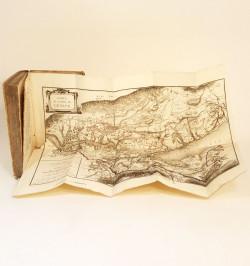 Manuel topographique et...