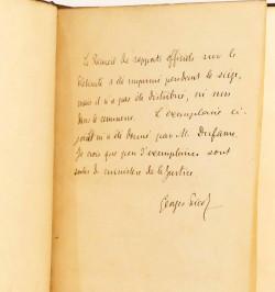 1870 - Recueil de rapports...